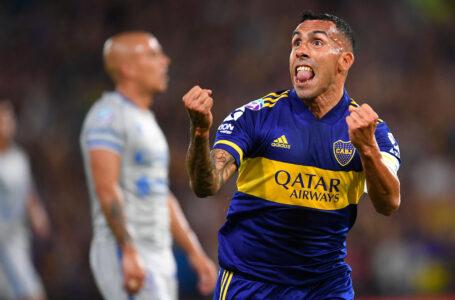 Boca y Racing debutan esta noche en la Copa Libertadores